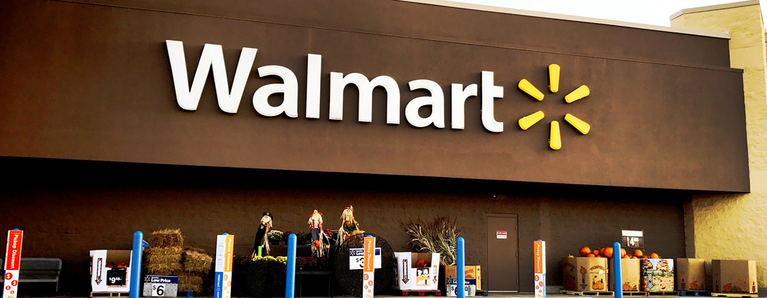 Walmarts Emerging Energy Systems