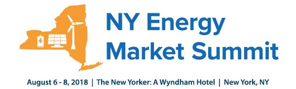 Community Choice Energy Summit: SC Edition