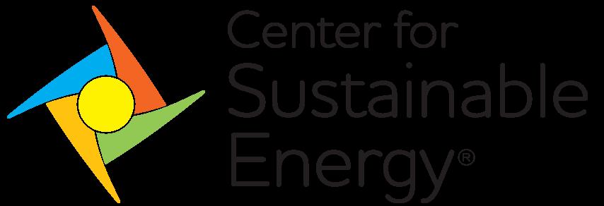 Logo Image 3