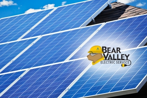 bear_valley_solar_portfolio.jpg