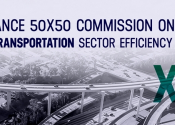 CSE Joins Alliance to Reduce Energy Use in Transportation