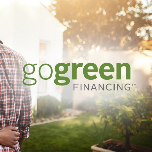 GoGreen Financing