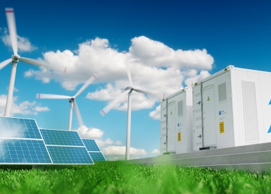 Center for Sustainable Energy | Clean Energy Nonprofit